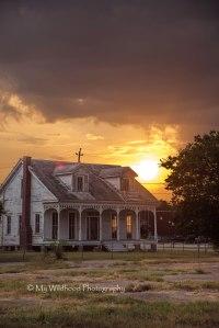 Historic Richmond, Richmond, Texas