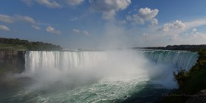 Niagara Panoramic, Niagara, Toronto, Ontario